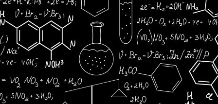 chemicals-blackboard-1024x214
