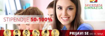 baner-stipendije-2
