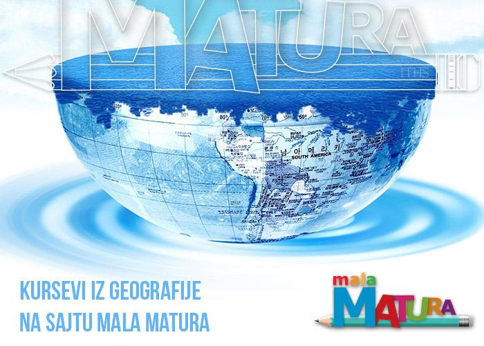 malamatura-700px-geografija_1