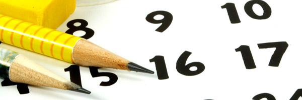 skolski-kalendar7
