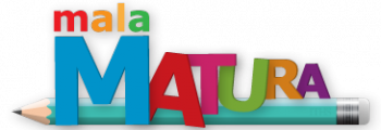 Zakazana proba male mature 2017.