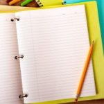 yellow-folder-with-pencil1