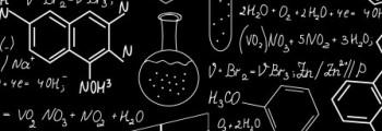 Fiziku i hemiju skoro niko nije rešio