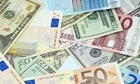 Za maturu i do 50.000 dinara