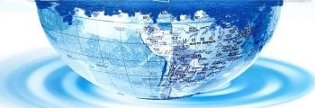 Na Maloj maturi od danas dostupni i kursevi iz geografije