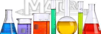 Na Maloj maturi dostupni i kursevi iz hemije