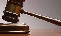 Odloženo suđenje za krađu testova