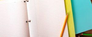 Kalendar aktivnosti – mala matura i upis u srednje škole