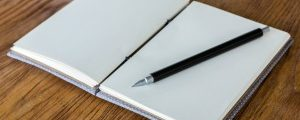 Objavljena finalna verzija plana upisa u srednje škole