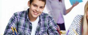 Mala matura je pred vratima: Kako podstaći dete da više uči?